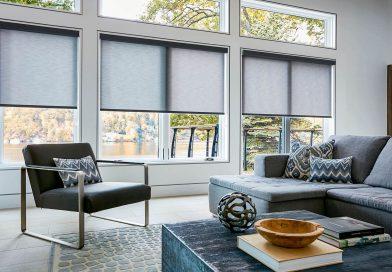 Pourquoi opter pour des fenêtres sur-mesure ?