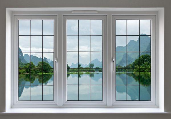 5 erreurs à ne pas commettre lorsqu'on change ses fenêtres