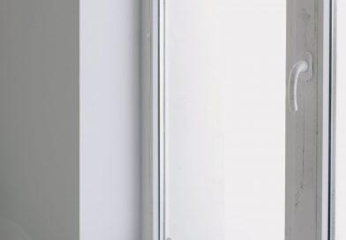 Rénovation : quelles aides pour changer ses fenêtres en 2021 ?